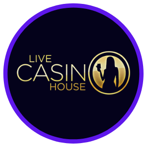 livecasinohouse