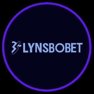 LYNSBOBET-review