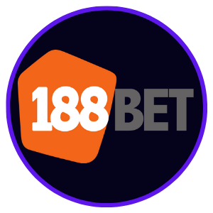 188BET-review