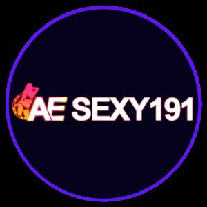 AESEXY191 ฝาก1รับ100