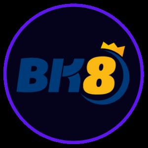 BK8 ฝาก 10 รับ 100