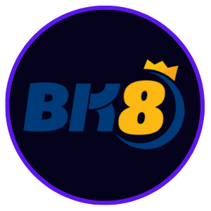 BK8-review