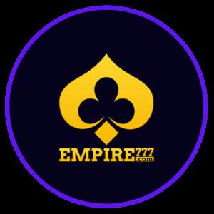 EMPIRE777 ฝาก 29 รับ 100