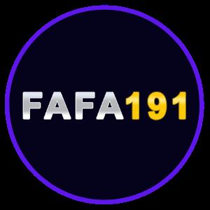 FAFA191 ฝาก 20 รับ 100