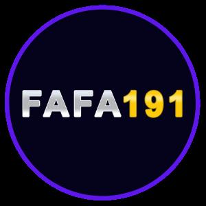 FAFA191 ฝาก 50 รับ 150
