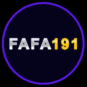 FAFA191 ฝาก20รับ200