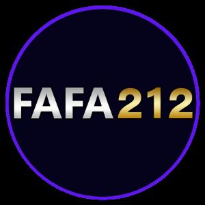 FAFA212 ฝาก1รับ100
