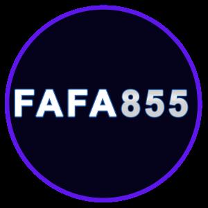 FAFA855 ฝาก 29 รับ 100