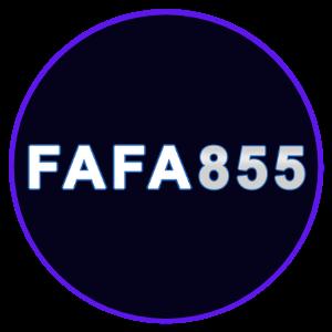 FAFA855 ฝาก50รับ200