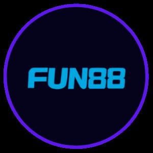 FUN88 ฝาก1รับ50