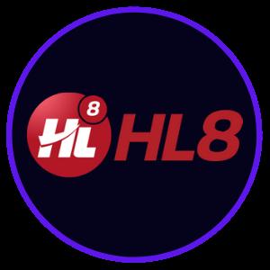 HL8 ฝาก 20 รับ 100
