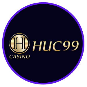 HUC99 ฝาก 100 ฟรี 100
