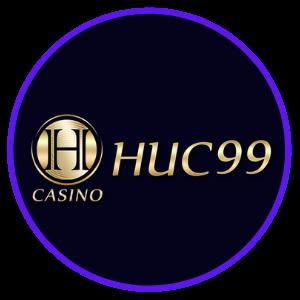 HUC99 ฝาก50รับ200