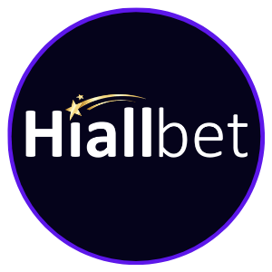 HIALLBET-review
