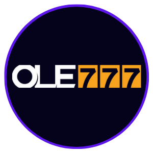 OLE777 ฝาก 20 รับ 100