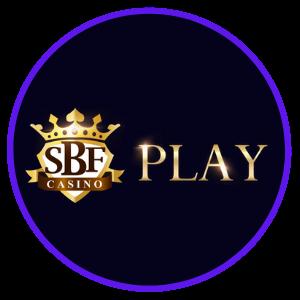 SBFplay ฝาก 100 ฟรี 100