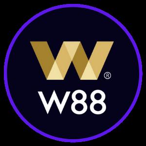 W88 ฝาก 10 รับ 100