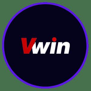 vwin-review