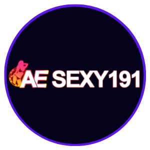 AESEXY191-review
