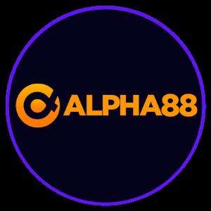 ALPHA88-review
