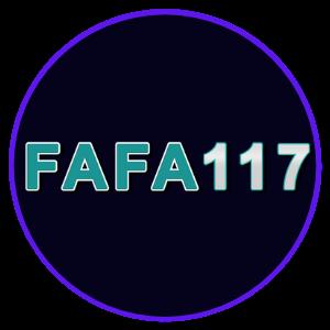 FAFA117-review