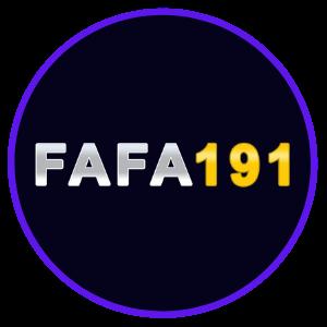 FAFA191 ฝาก50รับ200