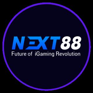 Next88