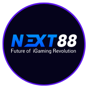 NEXT88-review
