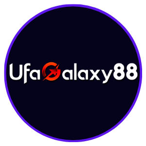 UFAGXY88-review