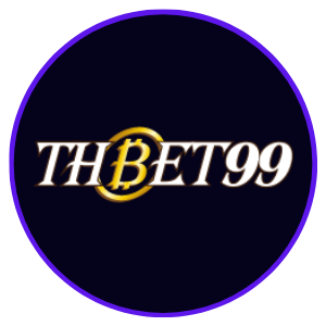 THBET99-review